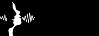 American-Speech-Language-Hearing-Association-logo