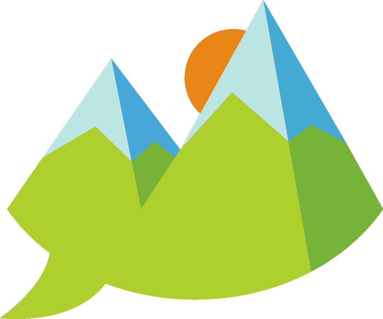 Grays-Peak-Speech-Services-logo