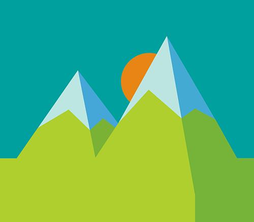 Grays-Peak-logo-500px