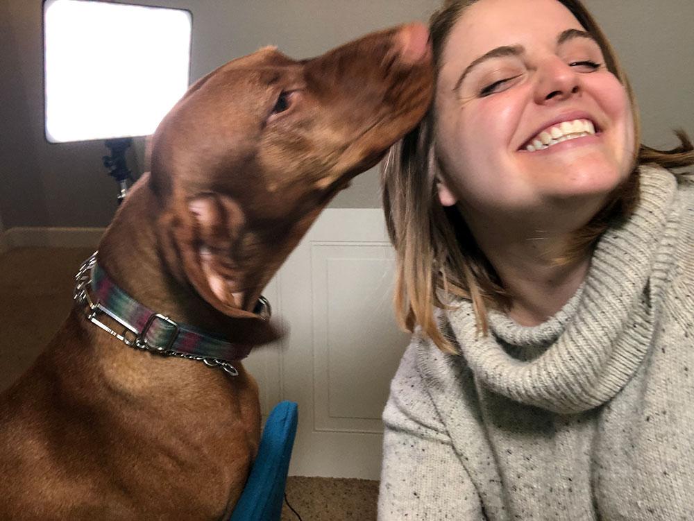 Katelyn-Zarem-pup