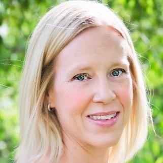 Jennifer-Gray-headshot