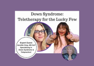 teletherapy-for-down-syndrome